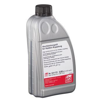 aceite-para-embrague-haldex-085l-febi-bilstein-101172