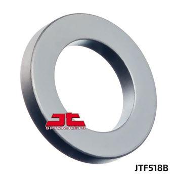 separador-de-pinon-jt-518b-jtf518b