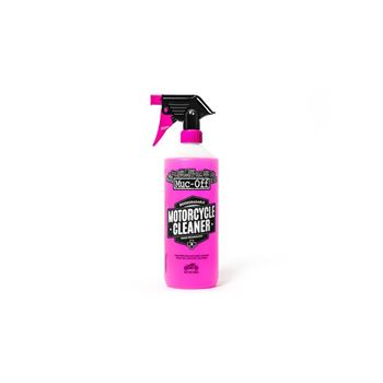 muc-off-nano-tech-motorcycle-cleaner-1l
