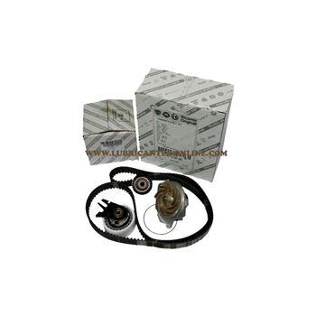 kit-de-distribucion-mas-bomba-de-agua-fca-71771574