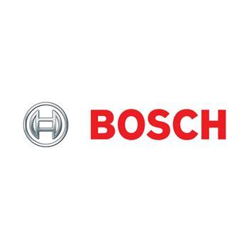 Cable de accionamiento, freno de estacionamiento BOSCH 1987477040