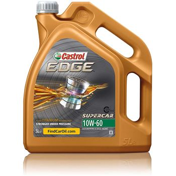 castrol-edge-titanium-fst-supercar-10w60-5l