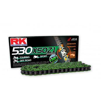Filtro caja cambios VAG 02E305051C + junta N91084501