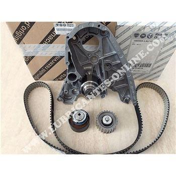 kit-de-distribucion-mas-bomba-de-agua-fca-71771581