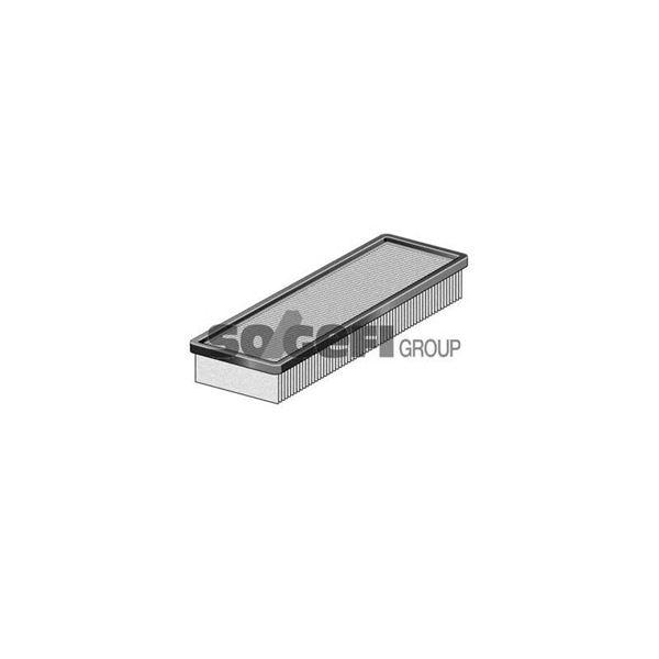 Filtro de aire VAG 059133843B - €24,95