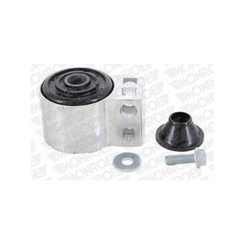 Filtro de combustible VAG 1H0201511A