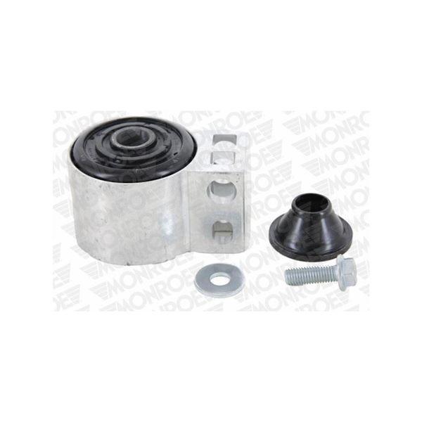 Filtro combustible VAG 1H0201511A - €12,00