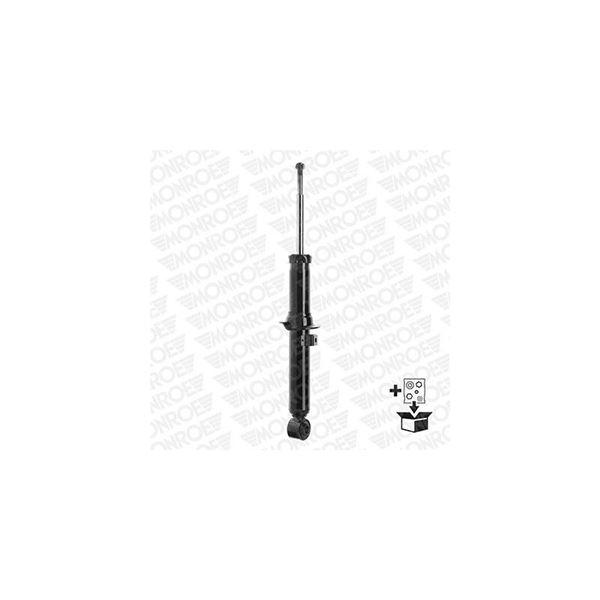 Filtro combustible VAG 4F0201511E (4F0201511C) - €20,40
