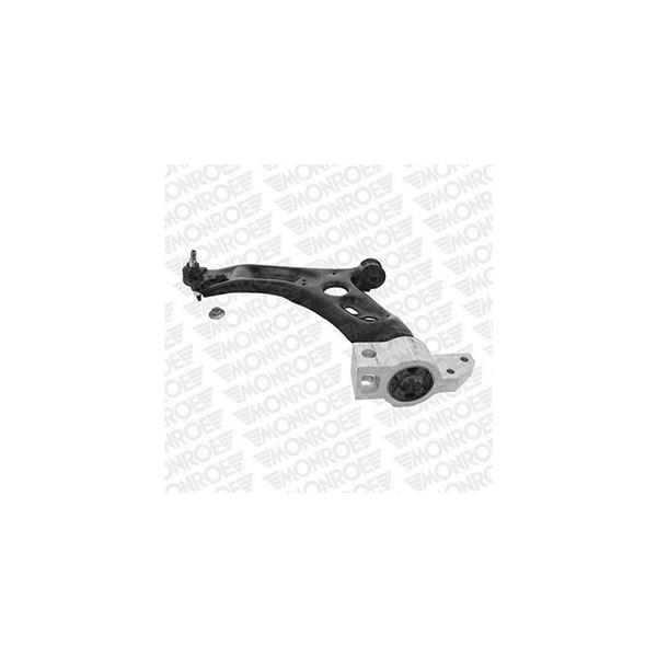Filtro de aire VAG 6R0129620C (D) - €14,25