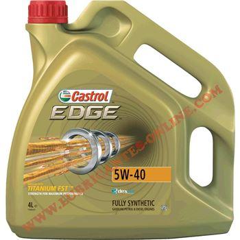 Filtro de combustible VAG 7L6127434C