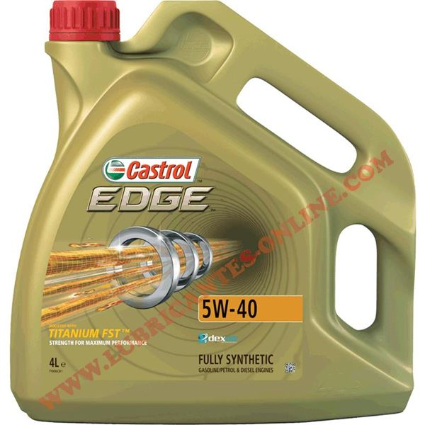 Filtro combustible VAG 7L6127434C - €45,90