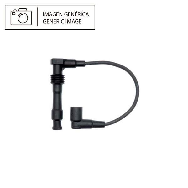 Filtro combustible VAG 8R0127400 (8R0127400A) - €19,50
