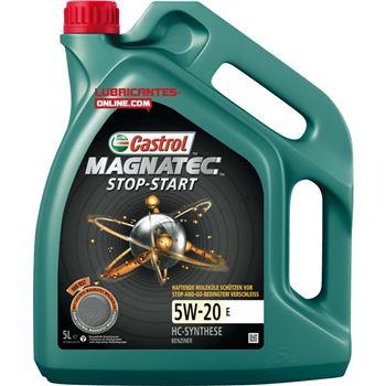 castrol-magnatec-stop-start-5w20-e-5l