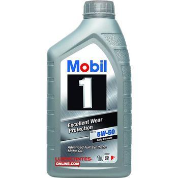 mobil-1-fs-x1-5w50-1l