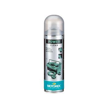 motorex-power-clean-500ml-302327