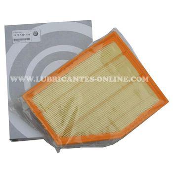 filtro-de-aire-bmw-13717521033