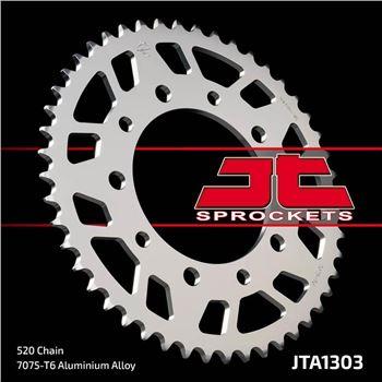 corona-jt-1303-de-aluminio-con-42-dientes-jta130342