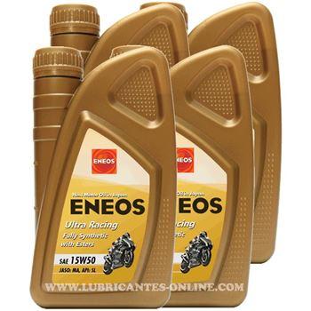 eneos-ultra-racing-15w50-4l