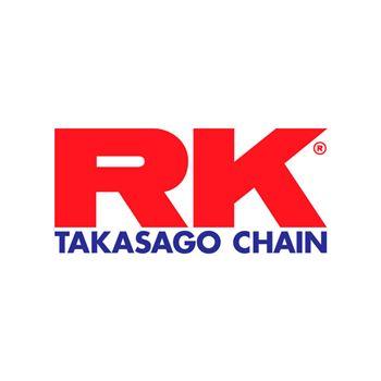 rk-logo