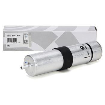 Bateria de alto rendimiento de carga YUASA 628HD 143Ah 900A 4-DER