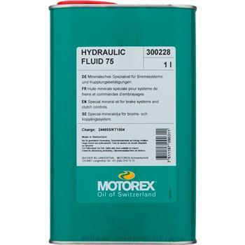 motorex-hydraulic-fluid-75-1l-300230