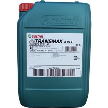 castrol-transmax-axle-epx-85w140-20l