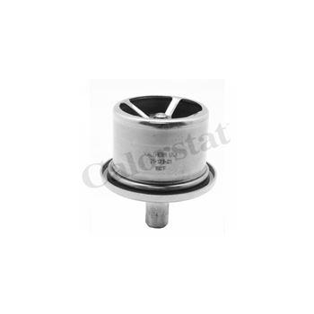 termostato-refrigerante-calorstat-by-vernet-thct1910682