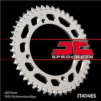 corona-jt-1465-de-aluminio-con-46-dientes-jta146546