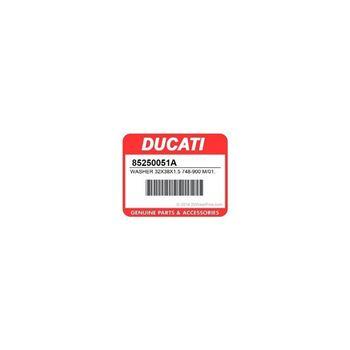 arandela-ducati-32x38x1,5