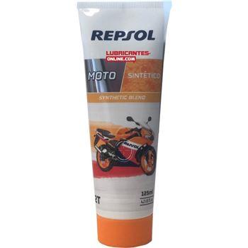 repsol-moto-sintetico-2t-125ml