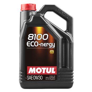 motul-8100-eco-nergy-0w30-5l