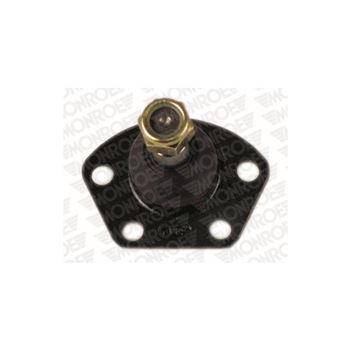rotula-de-suspension-carga-monroe-l10504