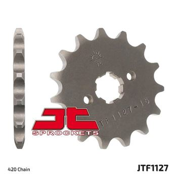 pinon-jt-1127-de-acero-con-11-dientes-jtf112711