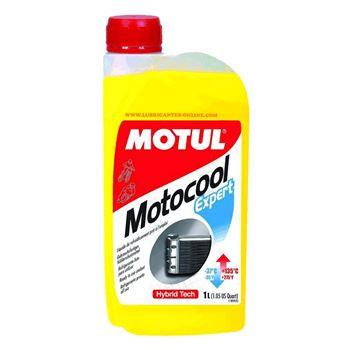 motul-motocool-expert-1l