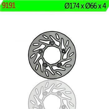 disco-de-freno-turbina-ng-9191