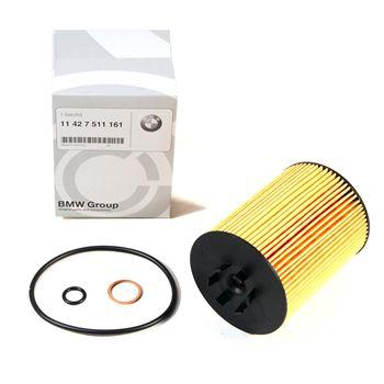 filtro-de-aceite-bmw-11427511161