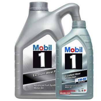 mobil-1-fs-x1-5w50-4+1l