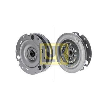 volante-motor-luk-415090409