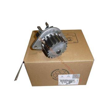 bomba-de-agua-psa-1609417180