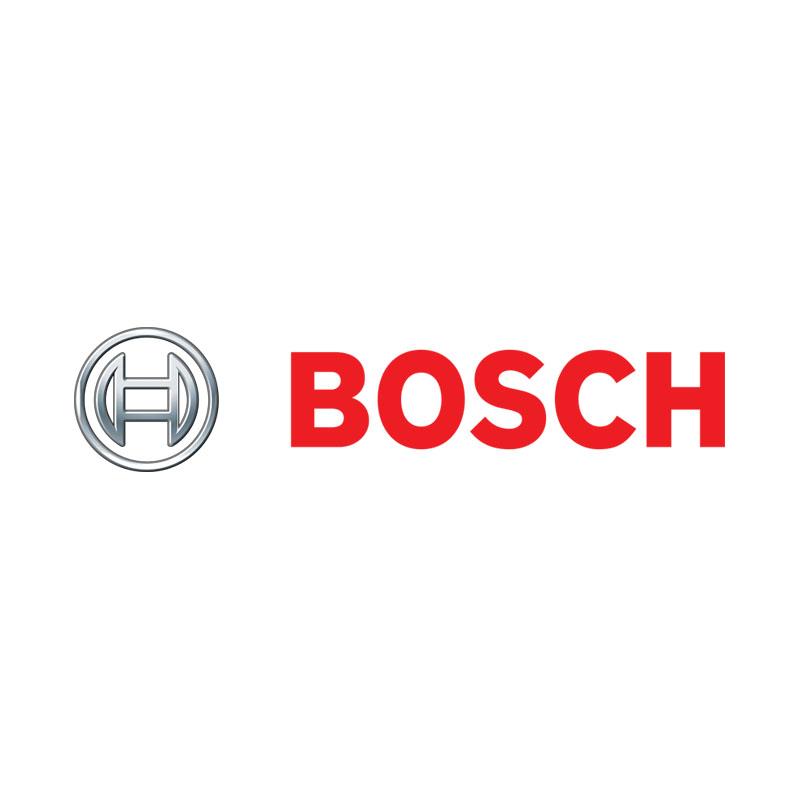 Bomba de combustible eléctrico BOSCH 0986580804