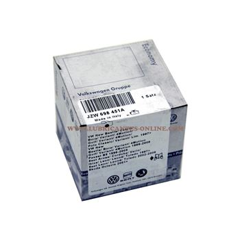 pastillas-de-freno-vag-jzw698451a