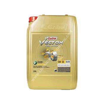 castrol-vecton-fuel-saver-5w30-e6-e9-20l