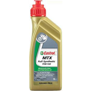 castrol-mtx-full-synthetic-75w140-1l