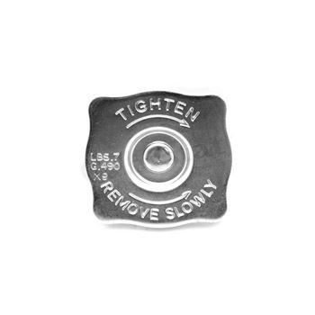 Contacto de aviso, desgaste de los frenos | ATE 24.8190-0010.2