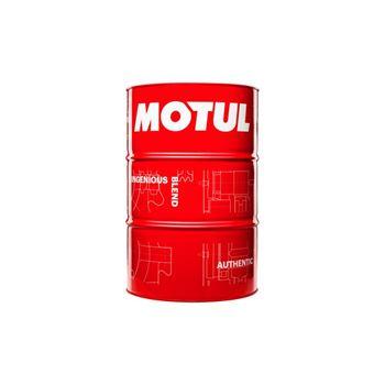 motul-outboard-tech-4t-10w40-208l
