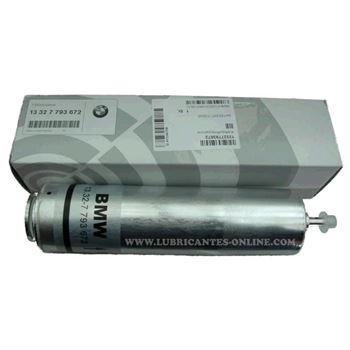 filtro-de-combustible-bmw-13327793672