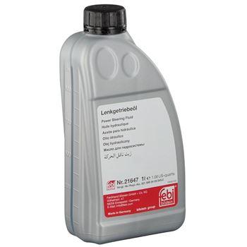 aceite-hidraulico-para-servodireccion-1l-febi-bilstein-21647