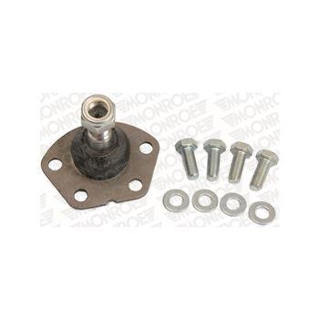 rotula-de-suspension-carga-monroe-l10520