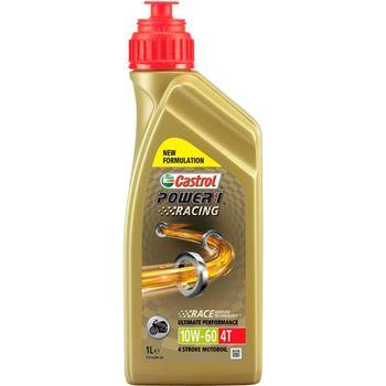 castrol-power1-racing-10w60-1l