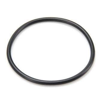 junta-carcasa-del-filtro-de-aceite-dsg-vag-n91084501